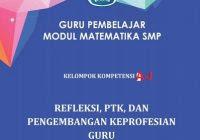 modul gp