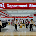 Shopping Adventures at mi Department Store at CityMall Bulua, Cagayan de Oro