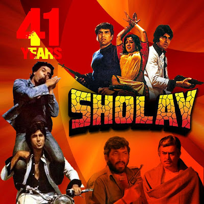big-b-looks-back-at-sholay-moments