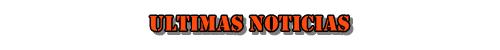 http://formulauno-auto.blogspot.com/search/label/SeguimientoGP