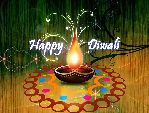 [Deepavali*] Diwali Messages,Wishes,Quotes,Images Fresh Download
