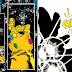 Qual o Paralelo dos VINGADORES: GUERRA INFINITA nos Quadrinhos e o que Podem Significar para o UCM