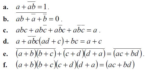 Algèbre Série 3 Avec Correction S2 - Fsjes cours