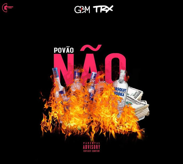 https://bayfiles.com/66494ah4nc/GBM_Music_Feat._Addy_Buxexa_-_Pov_o_N_o_Afro_Beat_mp3