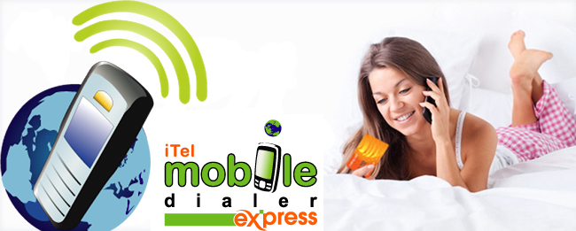 mobile dialer re-seller 8801710956008: Mobile dialer company and