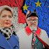 Η Ελβετία αψήφησε τον εκβιασμό της Κομισιόν