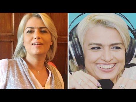 """سيمون في نقابة الصحفيين وعرض خاص ل"""" صيف وشتاء""""20 فبراير"""