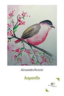 Acquerello Di Alessandra Rancati PDF