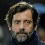 2016-2017 Nama Pelatih Manajer Espanyol