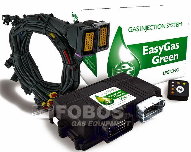 Fobos_Easy_gas_green_PRO_PREMIUM_OBD_II