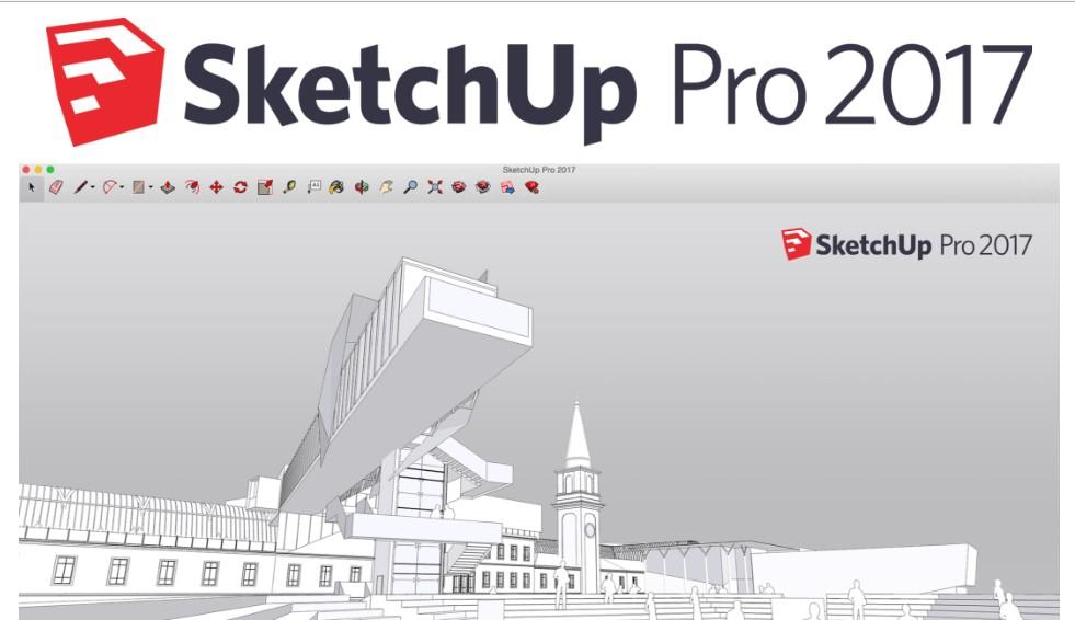sketchup pro 8 crack
