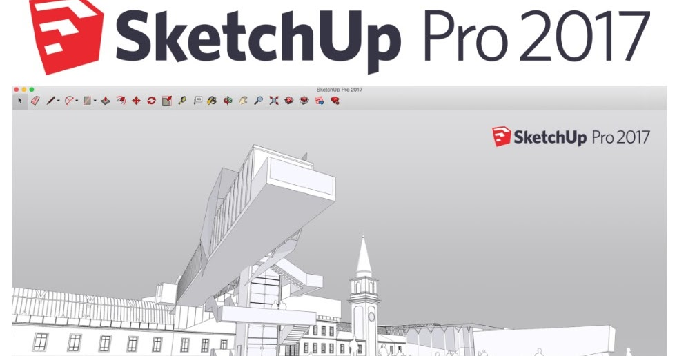 Crack Google Sketchup Pro 8.0