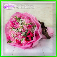 toko-bunga-hand-bouquet-di-jakarta