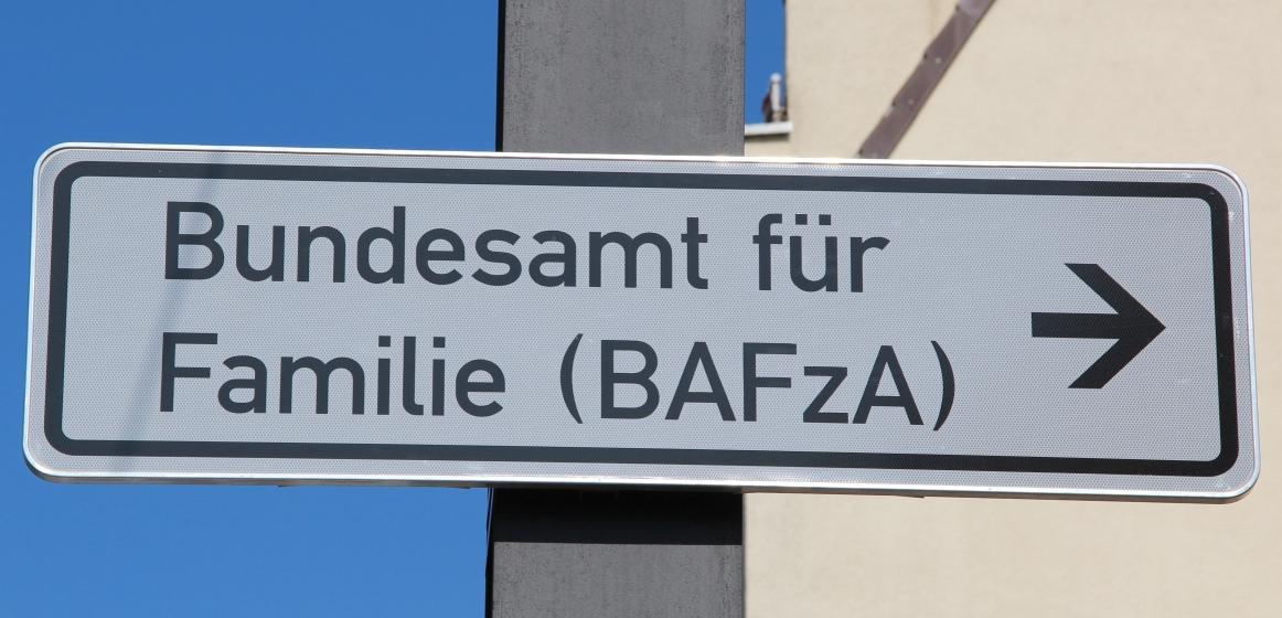 bafza
