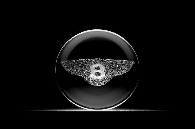 Bentley Logo Auto Cars Concept