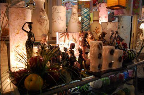 www.viajesyturismo.com.co700x462