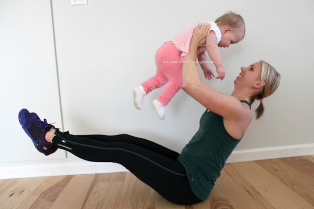fit-mom-baby-strong