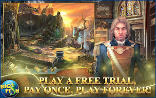 Living Legends: Bound v1.0.1