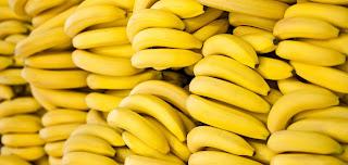 cara menghilangkan kelemumur cuka dan pisang