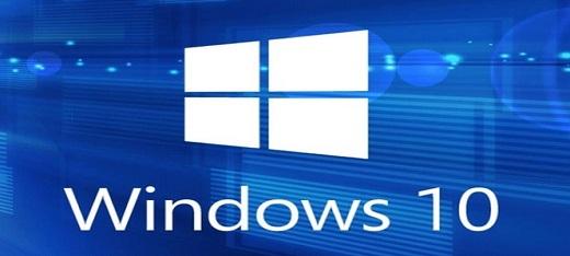 Todo lo que necesitas saber sobre Windows 10