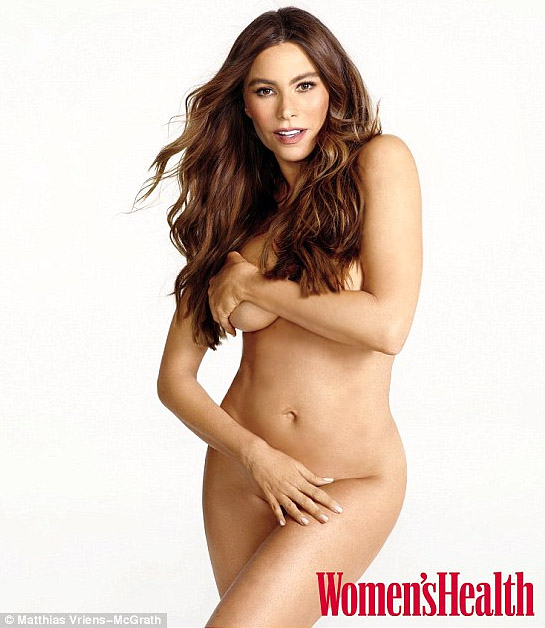 sofiavergara-nude-womanshealth-2