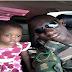 SO SAD!! SHOCKING NEWS!!! Gallant Nigerian Soldier Killed In Sambisa, WHAT HAPPENED SHOCKED THE WORLD(Photos)