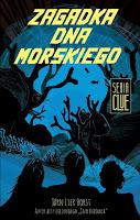 http://ksiazkomania-recenzje.blogspot.com/2016/02/zagadka-dna-morskiego-jorn-lier-horst.html