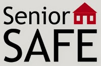 http://www.mass.gov/eopss/agencies/dfs/dfs2/osfm/pubed/s-a-f-e/senior-safe-program.html