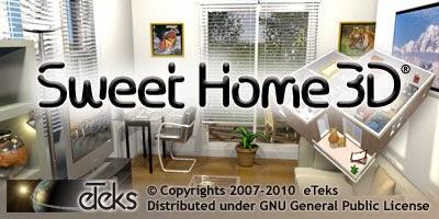 Download Sweet Home 3d Full Version Free Fahmi Passus: sweet home 3d download