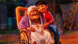 4 filmes infantis para abordar as relações familiares em sala de aula