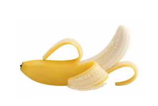 It helps in treating damaged hairs. Banana peels helps to whiten the teeth. They are used for making banana smoothies. The peels can also be used to treat insect bites. The banana fruits are used to attract birds, butterflies and monkeys in the garden. Fiber taken from banana plants can be used to make clothes. Banana peels absorb toxins; it is used to purify water.