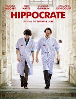 Hipocrates (2014) online y gratis