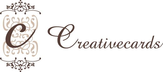 Creativecards
