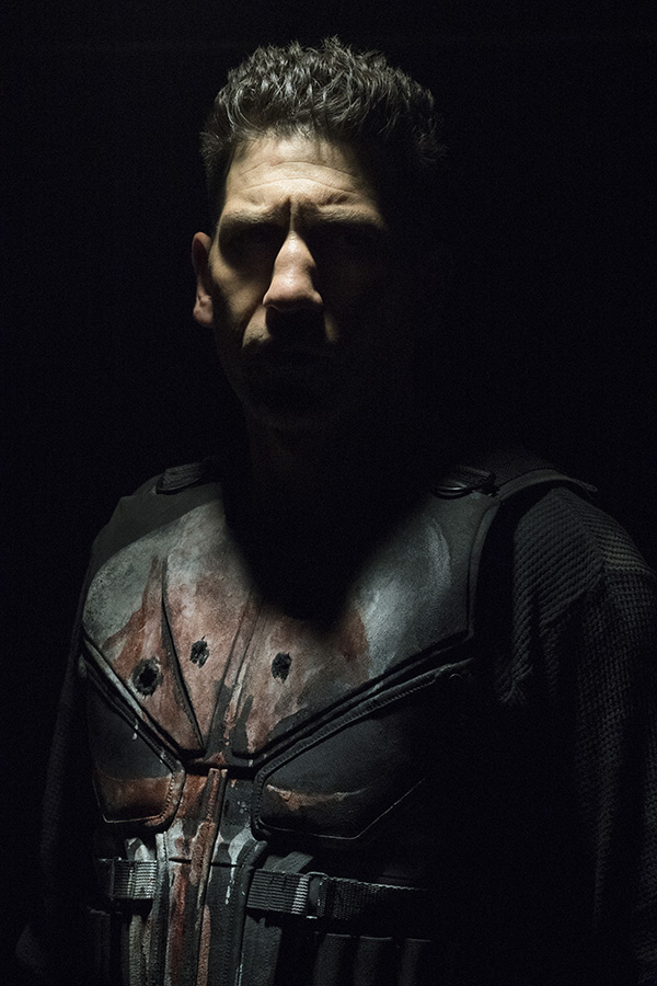 Netflix-anuncia-fecha-estreno-segunda-temporada-Marvels-The-Punisher