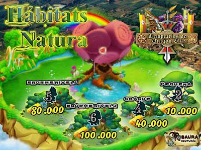 Nova Habitat Natureza