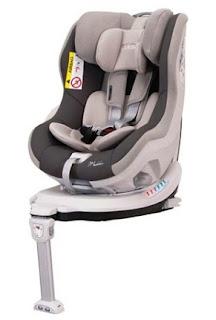 Si tu vrei un scaun auto pentru bebelusul tau?