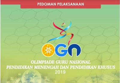 https://www.tomatalikuang.com/2019/01/download-pedoman-ogn-sma-smk-smalb-tahun-2019.html