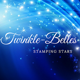 TwINKle Belles Group FB