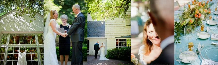 12 5 jaar getrouwd feest ideeen 12,5 jaar getrouwd | huwelijk | trouwkaarten: 30 Jaar Getrouwd 12 5 jaar getrouwd feest ideeen