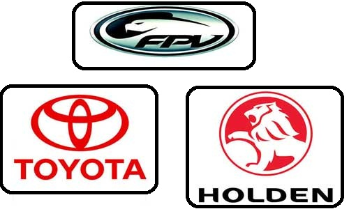 australian car brands names list and logos of cars car brands rh carbrandsworldwide blogspot com car logos and their names pdf car brand logos and their names