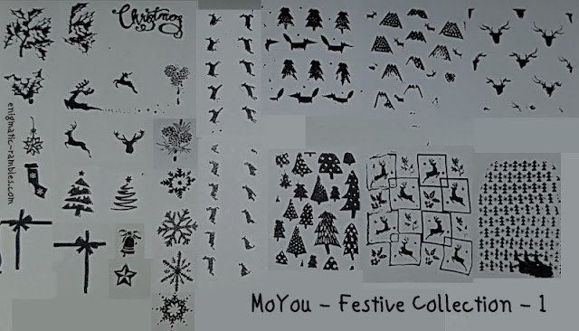 Stamping-Plate-Review-MoYou-Festive-Collection-1