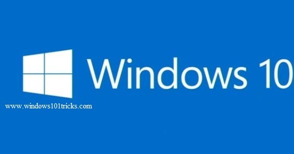 how to clean windows 10 using run