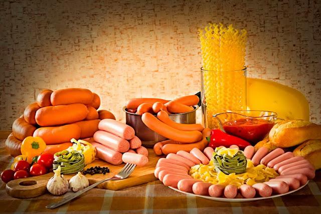 колбаса, сосиски, рецепты из колбасы, рецепты из сосисок, гастрономическое, кулинария, рецепты кулинарные, идеи кулинарные, сосиски в тесте, блюда из сосисок, блюда из колбасы, еда, кулинария, фото еды, мясопродукты, гриль, сосиски на гриле, барбекю, рецепты, для пикника, закуски, закуски из сосисок,