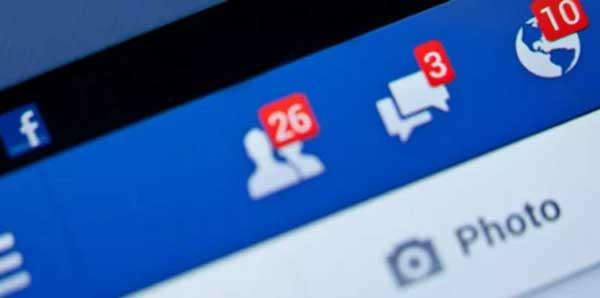 Cara setting halaman Facebook auto replay pesan