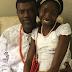 Check: Cute photos of Reno Omokri and his daughter