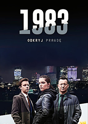 1983 Complete Season 1 TV Series 720p & 480p Direct Download