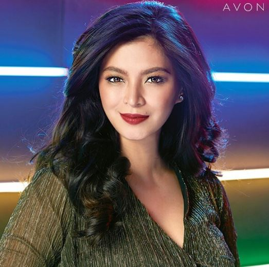 Here's Why Angel Locsin Did The Right Thing When She Pressed The Red Buzzer On PGT!