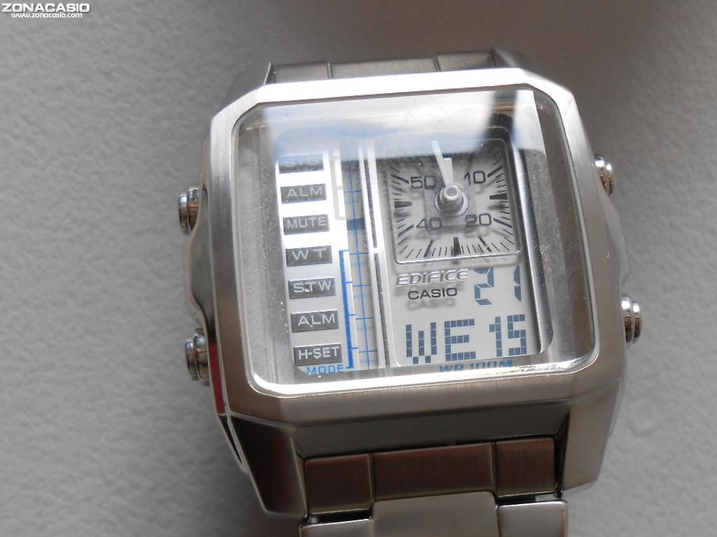 Analógicos Relojes Más Los CasioPor Zona Son Qué Preferidos P8XN0wOknZ