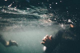 Ungepflegter Bilder-Pool (Quelle: pixabay)