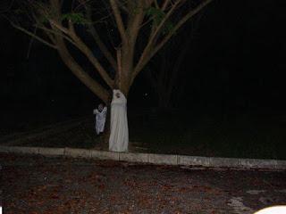 Kumpulan Foto Hantu 6